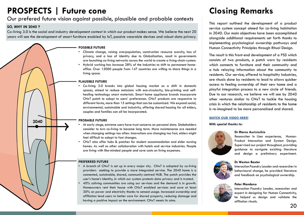 12_FutureHomes_Report_Page_20.jpg