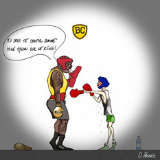 Boxe Anglaise - cours individuel.jpg