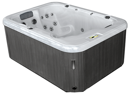 Spa Garden Leisure GL500