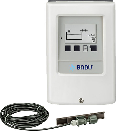 Régulateur de niveau automatique Speck BNR300 SANS électrovanne