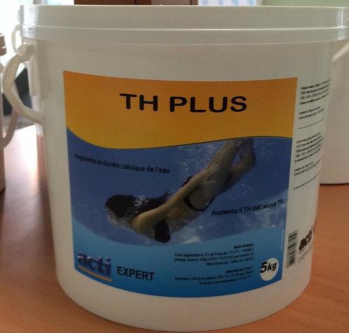 ACTI Expert TH plus 5 kg