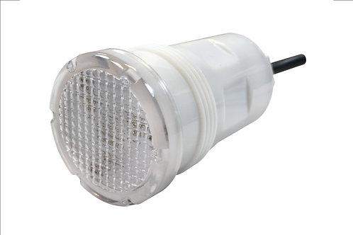 Projecteur Seamaid tubulaire BLANC FROID 6W