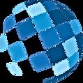 logo-tpmp-png.png