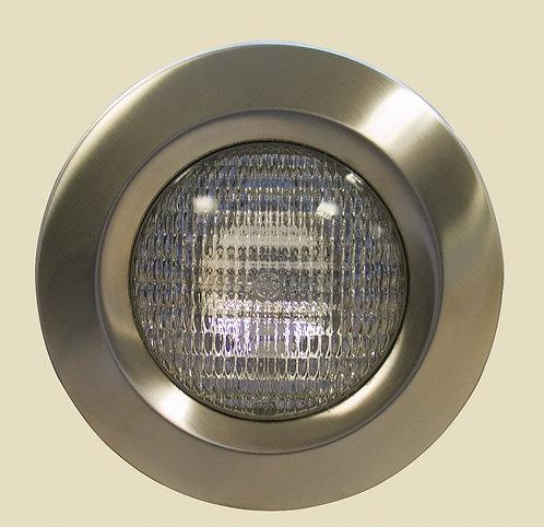 Enjoliveur inox pour projecteurs Hayward C2680, C2681 et C2682