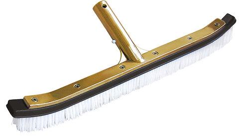 Brosse de nettoyage pour paroi 45 cm CLEARCHOICE