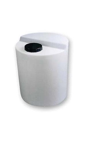 Réservoir produits chimiques 100 litres