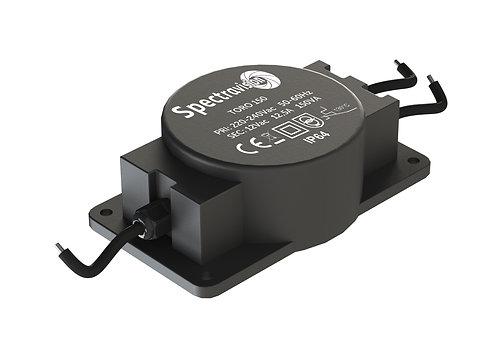 Transformateur torique Spectravision 12V 150VA