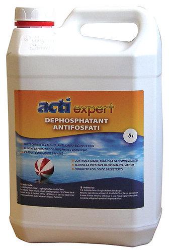 Expert Déphosphatant ACTI 1 litre