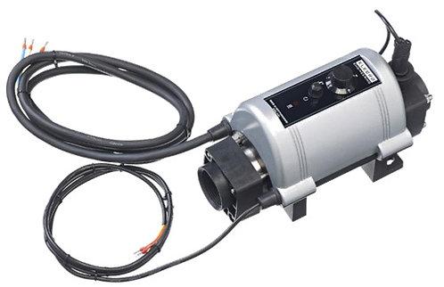 Réchauffeur électrique Elecro Nano Compact 6 kW