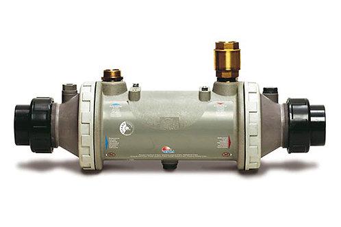 Echangeur Heat Line  20 kW nu