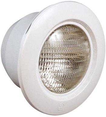Projecteur Hayward Cofies 300W 12V blanc pour piscine liner