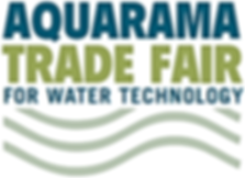 Aquarama-Trade-Fair.png
