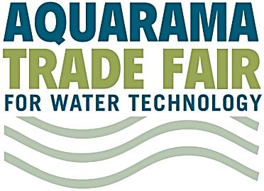Aquarama-Trade-Fair.png