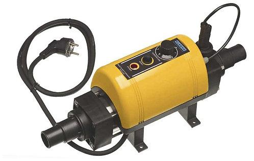 Réchauffeur électrique Elecro Vulcan Nano 3 kW 230V