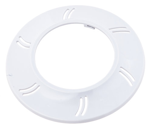 Enjoliveur pour projecteur VISION PRO diam. 5 cm