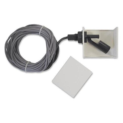 Sonde seule remplissage automatique pour piscine RNS1 CCEI