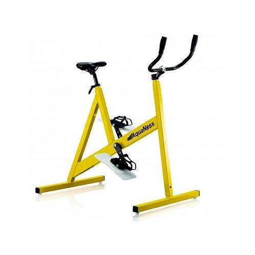 Vélo aquatique AQUANESS V1