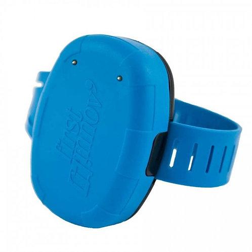 Bracelet supplémentaire pour alarme Blue Protect