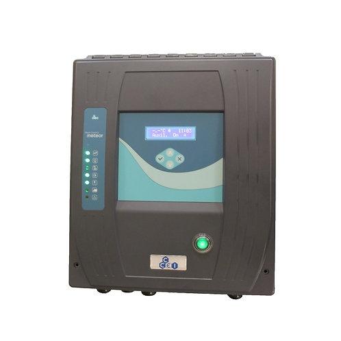 Coffret électrique multifonction Meteor 2 CCEI 100W