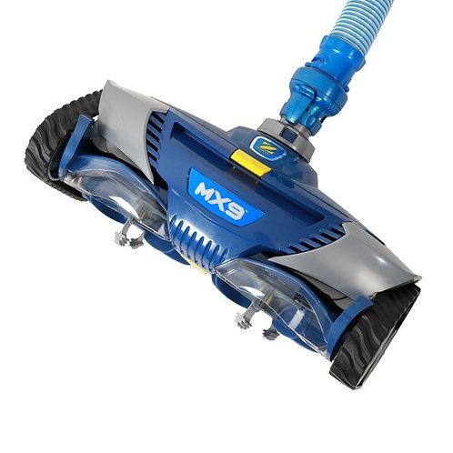 Robot hydraulique ZODIAC MX9