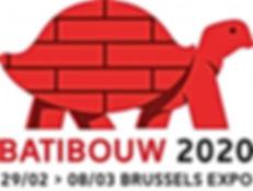 batibouw 2020.jpg