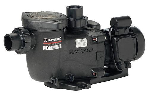 Pompe de filtration Hayward Max Flo XL 14,5 m³/heu
