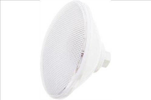 Ampoule Seamaid Ecoproof Par 56 90 LED RVB + télécommande