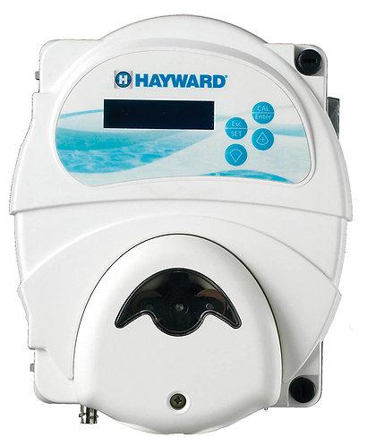 Régulateur automatique de pH Regul EZ Hayward