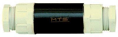 Connexion étanche pour câble (PG13,5) MTS