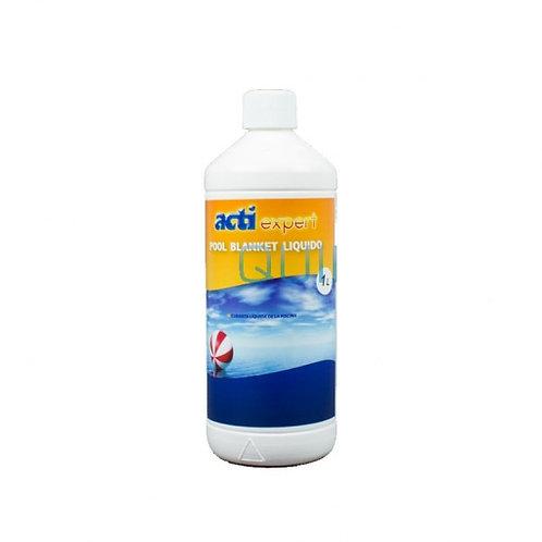 ACTI Expert Pool Blanket 1L