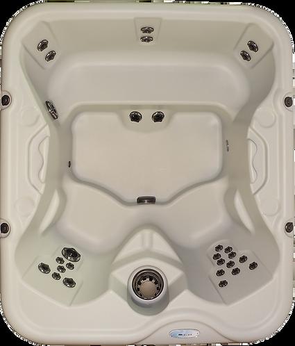 Spa Nordic Hot Tubs Retreat