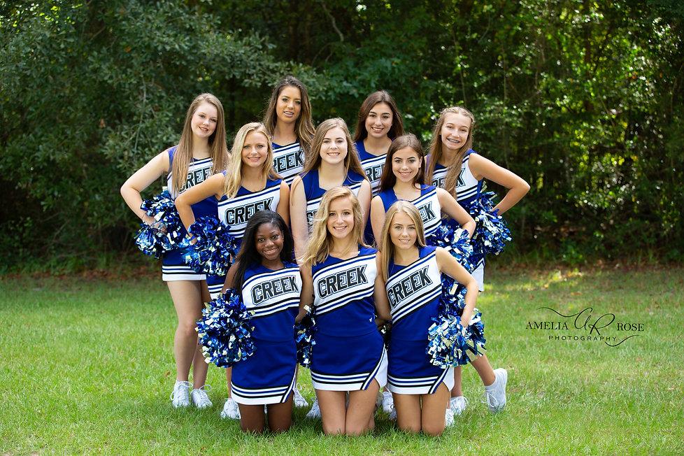 Cy Creek Cheer-5.jpg