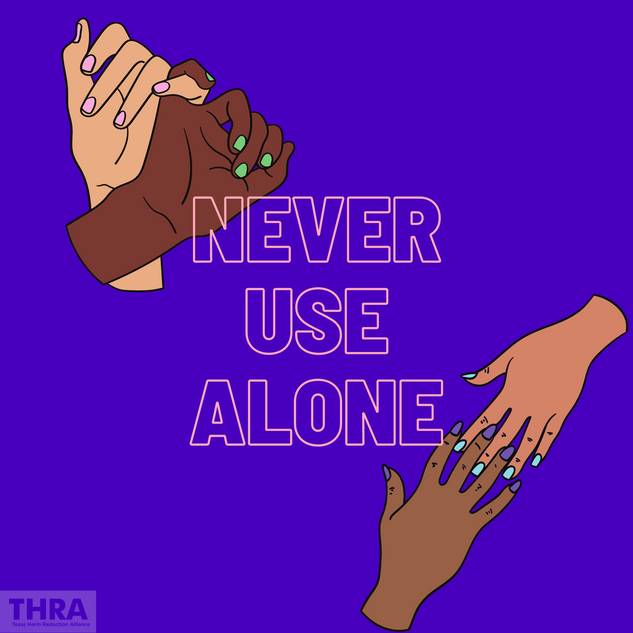 never use alone.png