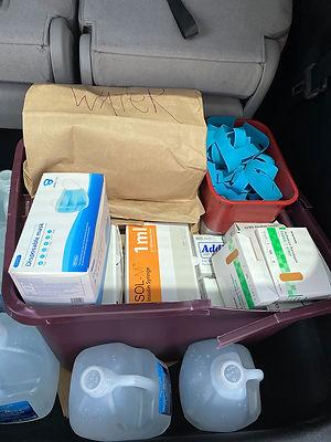 training-syringe.jpg