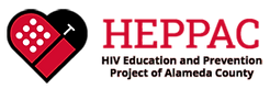 HEPPAC-logo-small.png