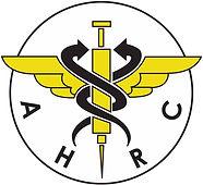 cropped-ahrc-logo-1.jpg