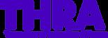 thra-logo.png