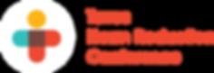 reversed-logo-new.png