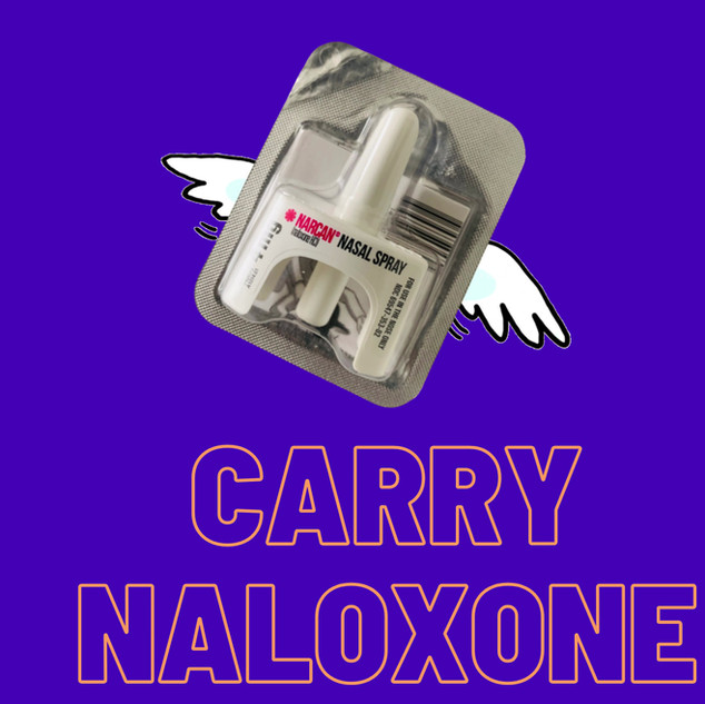 never use alone.mp4