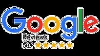 523-5234612_google-reviews-hd-png-downlo