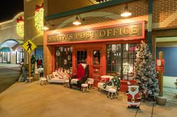 Christmas Decor and Display