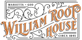 william-root-house-file-1.png