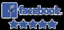 20-201640_facebook-5-star-rating-hd-png-