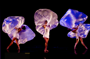 Photo from https://www.mayoarts.org/shows/viva-momix