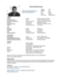 Resume image.png