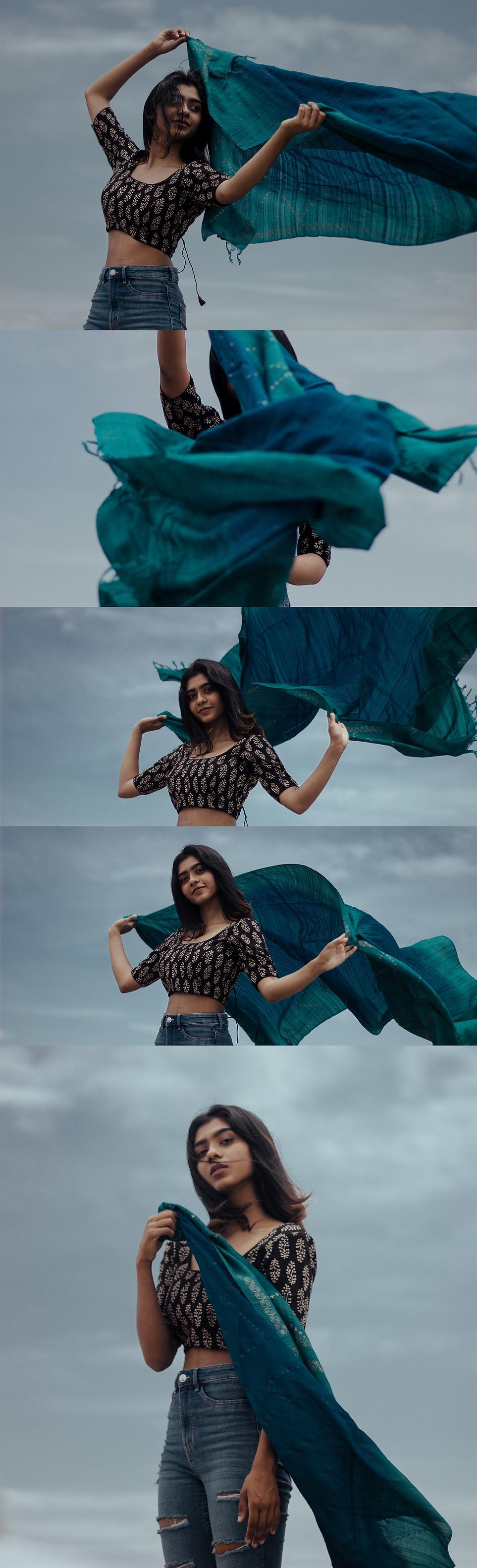 Rachana Sky.jpg