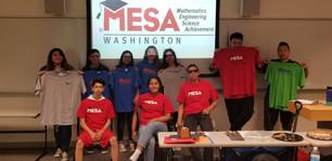 MESA Program
