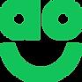 AO_Logo_ON_Green_RGB-1.png