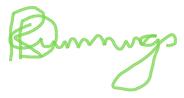 RC Signature green.png
