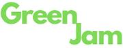 Green Jam Logo.png